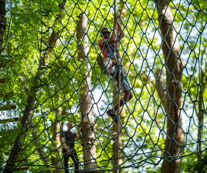 JUMPING FOREST JUIN 2019 (18)