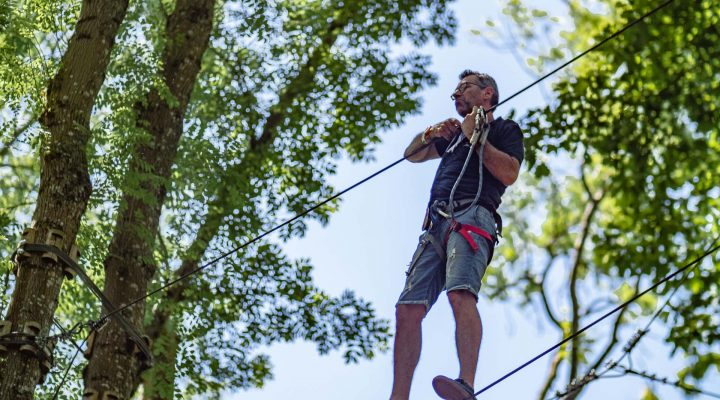 JUMPING FOREST JUIN 2019 (55)