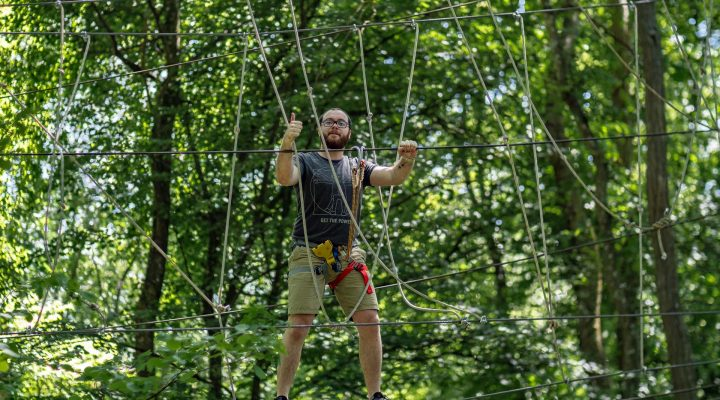 JUMPING FOREST JUIN 2019 (56)