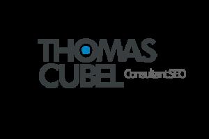 logo-site copie thomas cubel